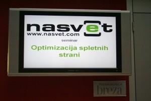 seminar-optimizacija00